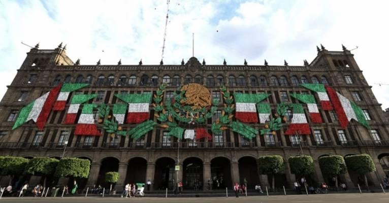 Orgullo Mexicano 2021
