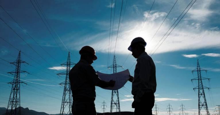 AMLO - Seguimiento - Reforma Energética - Octubre 2021